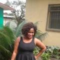 molly_7, 36, Monrovia, Liberia