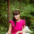Светлана, 36, Navapolatsk, Belarus