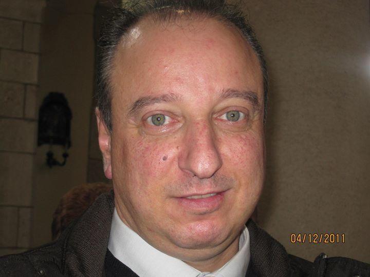 magicoo67, 51, Messina, Italy
