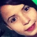 saray, 21, Maracay, Venezuela