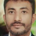 Ahmed ageel, 44, Aden, Yemen