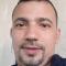 Abdo Mohamad Fahim, 34, Casablanca, Morocco