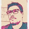 Rodrigo Borges, 24, Sumare, Brazil