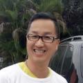Jacky Lee, 33, Zhuhai, China
