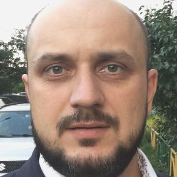 Lucan, 47, Dubai, United Arab Emirates
