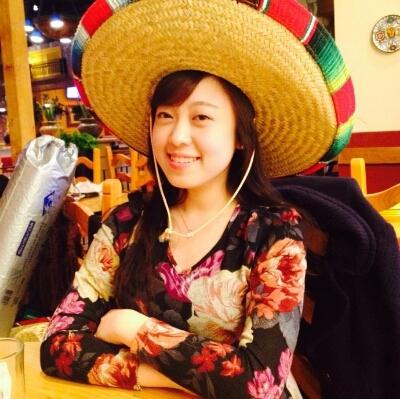 EJ, 31, Seoul, South Korea