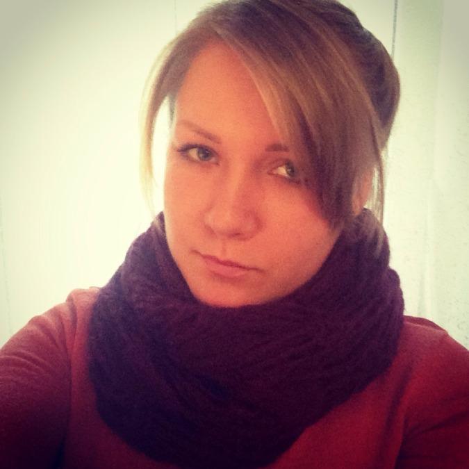 Александра Гаранина, 29, Odesa, Ukraine