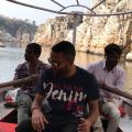 Sanya, 34, New Delhi, India