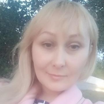 Natali, 38, Yekaterinburg, Russian Federation