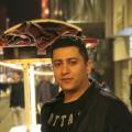 Akram, 31, Ad Dammam, Saudi Arabia