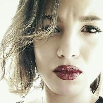 Safia, 21, Yalova, Turkey