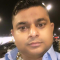 Sheikh Bilal, 27, Dubai, United Arab Emirates