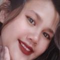 Kreziah Shanne Gallendo, 21, Magalang, Philippines