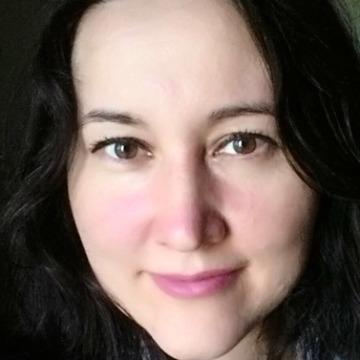 Emma, 43, Ufa, Russian Federation
