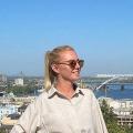 Kris, 29, Rostov-on-Don, Russian Federation