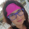 Marina Nesterova, 37, Krasnohvardiys'ke, Russian Federation