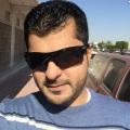 Canon Weeky, 36, Ad Dammam, Saudi Arabia