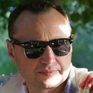 Олег, 45, Kishinev, Moldova