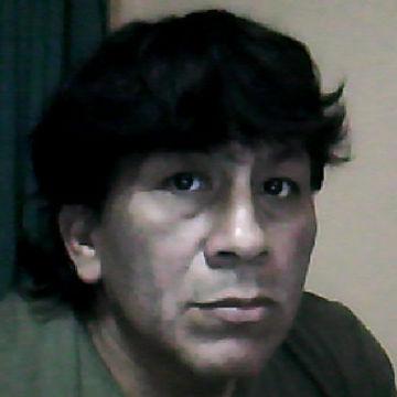 Marco Antonio, 54,