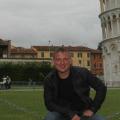 Aleksandr, 35, Kursk, Russian Federation