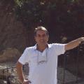 emin06, 53, Ankara, Turkey