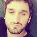 davit, 26, Tbilisi, Georgia