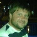 Rodrigo Sanz, 33, Montevideo, Uruguay