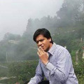 Dr. Pranav, 30, New Delhi, India