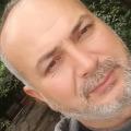 Gökhan, 44, Aydin, Turkey