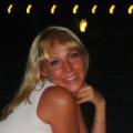 Catherine, 33, Nizhnevartovsk, Russian Federation