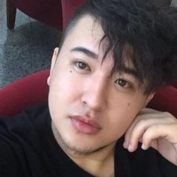 Salamat, 25, Astana, Kazakhstan