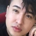 Salamat, 26, Astana, Kazakhstan