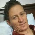 00213771967680, 35, Tiaret, Algeria