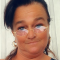 Wilma Praster, 49, Ede, The Netherlands