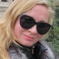 Anastasia, 29, Florianopolis, Brazil