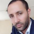 Cihat oğur, 28, Istanbul, Turkey