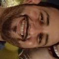 Edwardo Senna, 38,