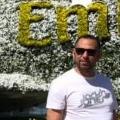 Mostafa, 35, Amman, Jordan