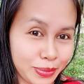 Evelyn Trazona, 34,