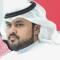 فهد, 26, Dubai, United Arab Emirates