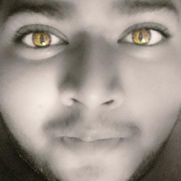 AR Farabi, 22,