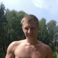 александр, 38, Kolomna, Russian Federation