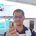 Ask me, 39, Luxor, Egypt