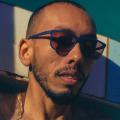 Yassine Najib, 27, Zagora, Morocco