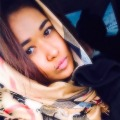 Gulyaamore , 27, Moscow, Russian Federation