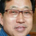 Yongseo Han, 67, Seoul, South Korea