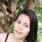 Rose, 22, Philippine, Philippines
