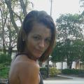 Solmaria, 24, Caracas, Venezuela