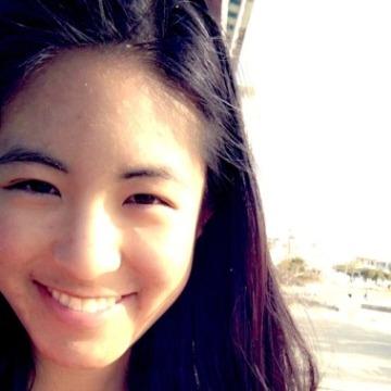 Helen, 24, Kuching, Malaysia