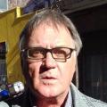 Txema Diez, 58, Barcelona, Spain